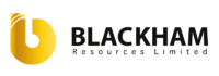 Blackham